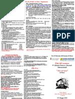 bando-ix-concorso-musicale-internazionale-note-sul-mare-2020