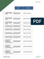 Dethailo Plano_orsamento_MTCI 2021_ (30-4-2021)
