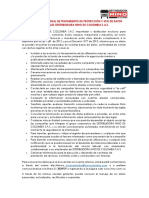 Politica Pdp Dhc Web Final (2)