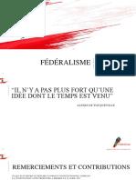 Fed Ppt - Final Draft - V4
