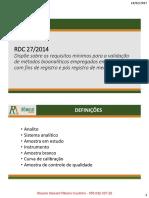 doc(4)
