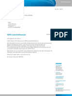 LGW Konfigurationstool v.1.1.1