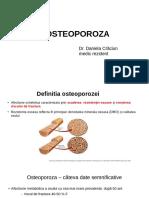 prezentare osteoporoza  generale