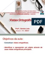 Aula 9 - Vistas Ortográficas_AMB0099_2021