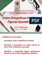 Aula 10 - Vistas Ortográficas-Figuras Geométricas_AMB0099_2021