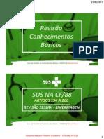revisao geral de enfermagem (11)
