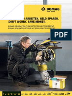 Service-Brochure_Light_Equipment_PRDE115012_1412