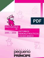 protocolo_disturbio_hidroeletroliticos