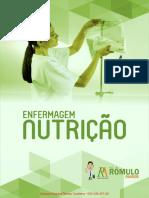 nutrição (2)