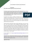 ProjectOfficer_JobAdvert