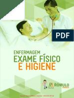 Exame Fisico (2)