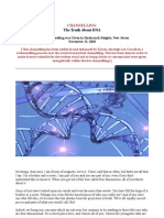 16948064-KRYON-Channelling-The-Truth-About-DNA-New-Jersey-November-13-2004