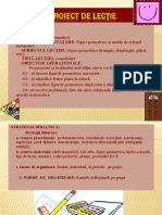 prezentare_plan_de_lectie