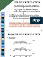 CHAPITRE 9 mecanique statique_theorie