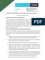 ConceptoOrganizacionP1