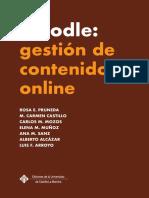 Moodle_gestion_de_contenidos (2)