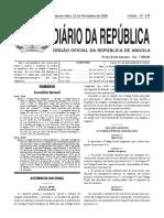 Lei-38-20-de-11-de-novembro-LEI-QUE-APROVA-O-CODIGO-PENAL-ANGOLANO-1
