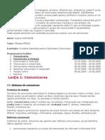 Comunicare_1-2