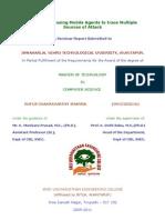 seminar doc reference