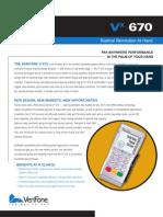 Verifone_Vx670_Fact_Sheet