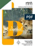 Daniel1302
