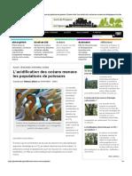 Lacidification-des-océans-menace-les-p.he-en-science-du-développement-durable