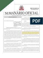 Decreto 9585_02-10 2020