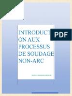 Introduction Aux Processus de Soudage Non Arc. PDF (1) (1)