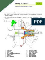 Aide_au_freinage_d_urgence (1)