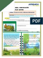 Plan lector 16-04-21