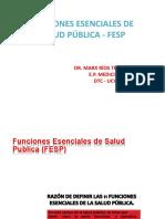 3.- FESP1