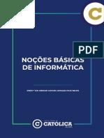 00-Nivelamento de Informática G3