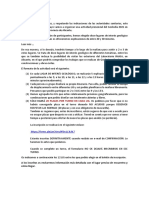 inscripcion-geolodia-2021
