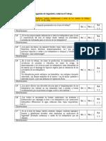 Diagnostico de Seguridad y salud en el Trabajo copy (1)