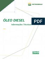 Manual de Diesel Atualizacao 2020