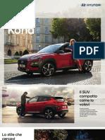 Brochure_Kona_web