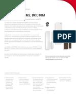 HSFIDOFRDSZ pdf
