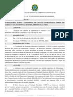 Nota Tecnica_nutrio_PNAE