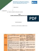 Cuadro Comparativo Metodos de Evaluacion
