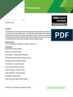 VCP410_Exam_Blueprint_Guide_1.7