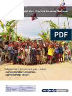 Caso Practico_Proyecto Yumi Yet_Papua Nueva Guinea