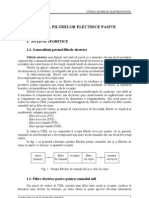 Lucrarea 1_Filtre pasive