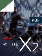 Catalogo_THE_X2_M_MESH