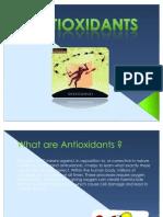 Antioxidants_simransingh