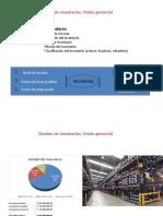 Gestion_de_inventarios_y_MRP (1)
