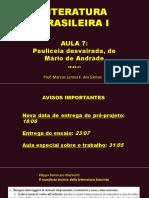 LB2021_Aula_7
