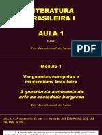 LB1_AULA1
