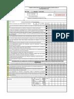 186 HSE-F-186 Certificado VERIFICACION MEDIDAS COVID 19 TUMACO