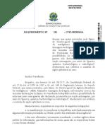 DOC-REQ 4762021 - CPIPANDEMIA-20210510