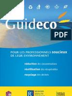 Guide Eco